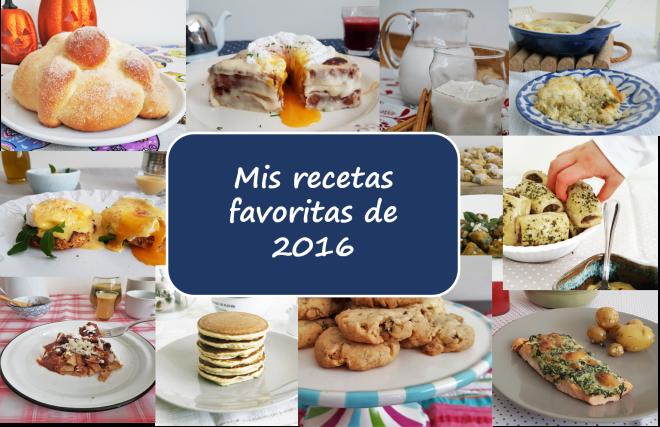 favoritas-2016