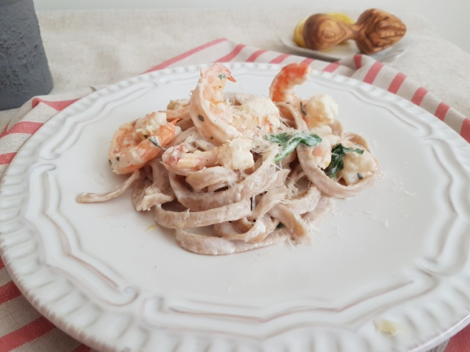 linguini-con-camarones-al-limocc81n